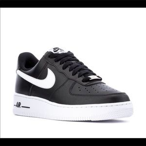 Other - 01442 AIR FORCE 1 LOW 07- MENS